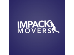 Impack Movers
