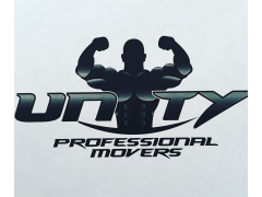 Unity Professional Movers