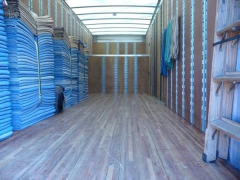 Downtown Los Angeles Movers