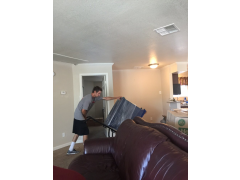 All Pro Moving Service LLC