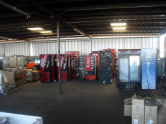 AAA Movers and Storage