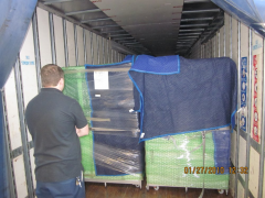 Republic Moving U0026 Storage