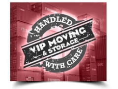 Vip Moving & Storage