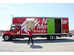 NorthStar Movers and Storage