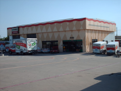 U-Haul Moving & Storage of Carrollton