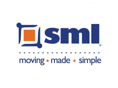 SML - Simple Moving Labor