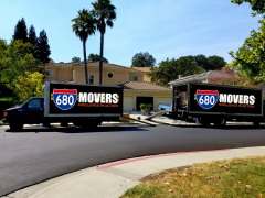 680 Movers