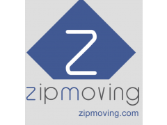 Zip Moving Santa Monica