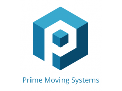 Prime Moving Systems
