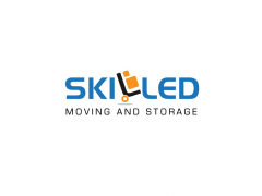 Skilled Moving and Storage