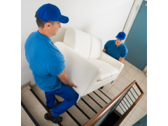 Ryder Moving