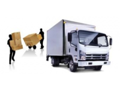 Aliance Transportation Services