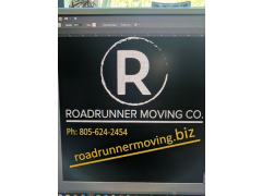 Roadrunner Moving Company