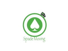 Spade Moving