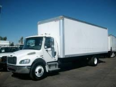 Los Angeles Moving Centers