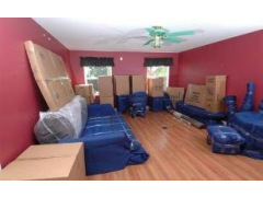 The Best Hermosa Beach Movers