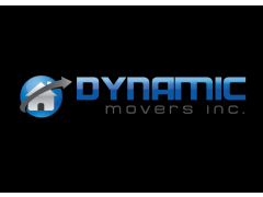 Dynamic Movers Inc