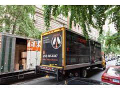 Empire Movers