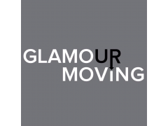 Glamour Moving Corp