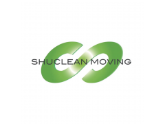 Shuclean Moving