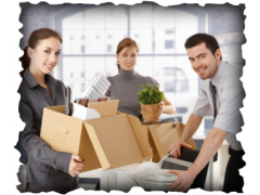 Elide NYC Moving Company