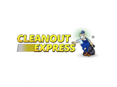 Cleanout Express