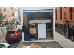 NYC Best Quote Movers