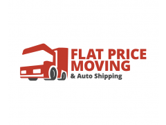 Flat Price Auto Shipping