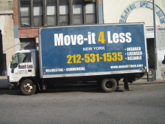 Move-it 4 Less