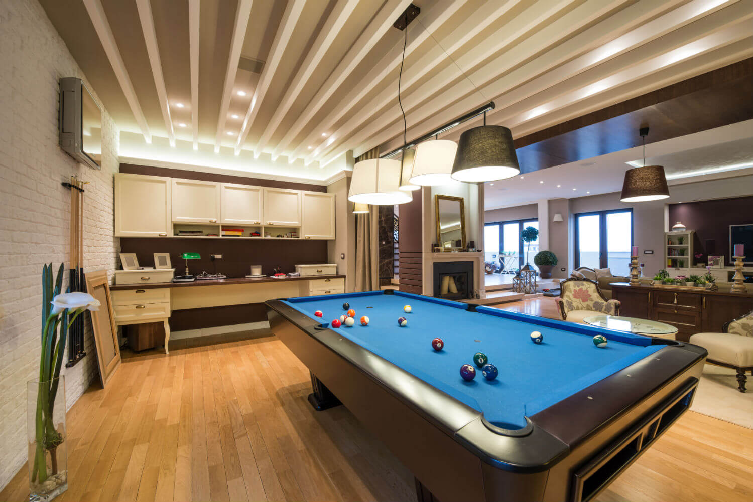 Bon How Much Does It Cost To Move A Pool Table