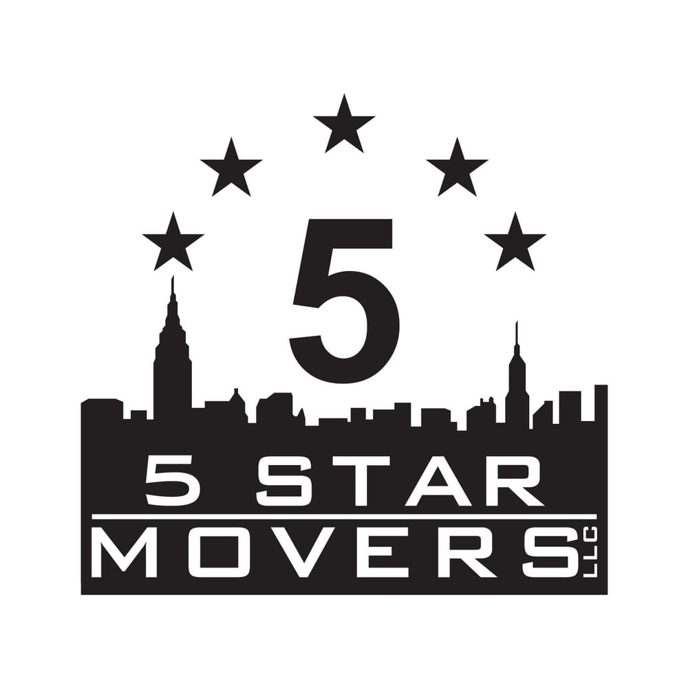 5 Star Movers New York, New York. Reviews - QQ moving